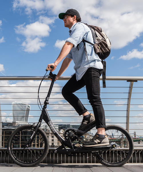 stepwing-step-bikes-designboom-06-28-2017-mobile
