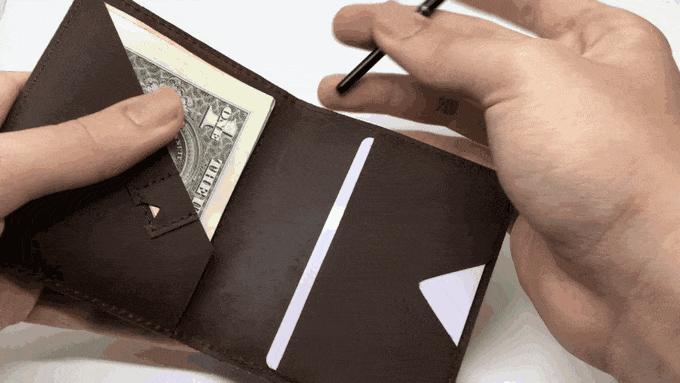新加坡 Mark Bifold 真皮RFID錢包23-24 (dragged)