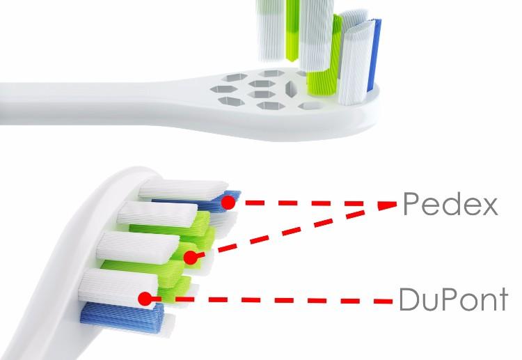 55Oclean One超高質智能電動牙刷