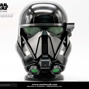 Death Trooper PHOTO watermark-03