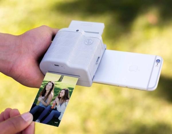 Prynt Pocket 即影即有手機殼17