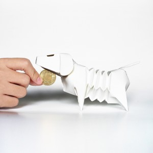 臘腸狗存錢筒_情境圖01