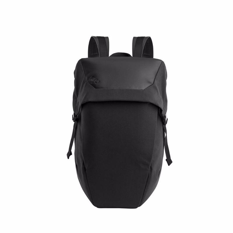 1加拿大LOCKER PACK 極簡機能背包