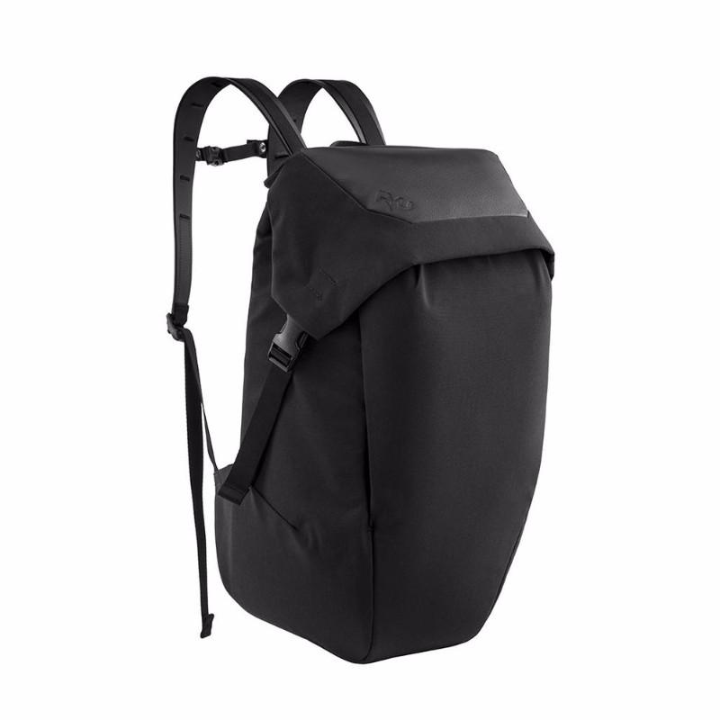2加拿大LOCKER PACK 極簡機能背包