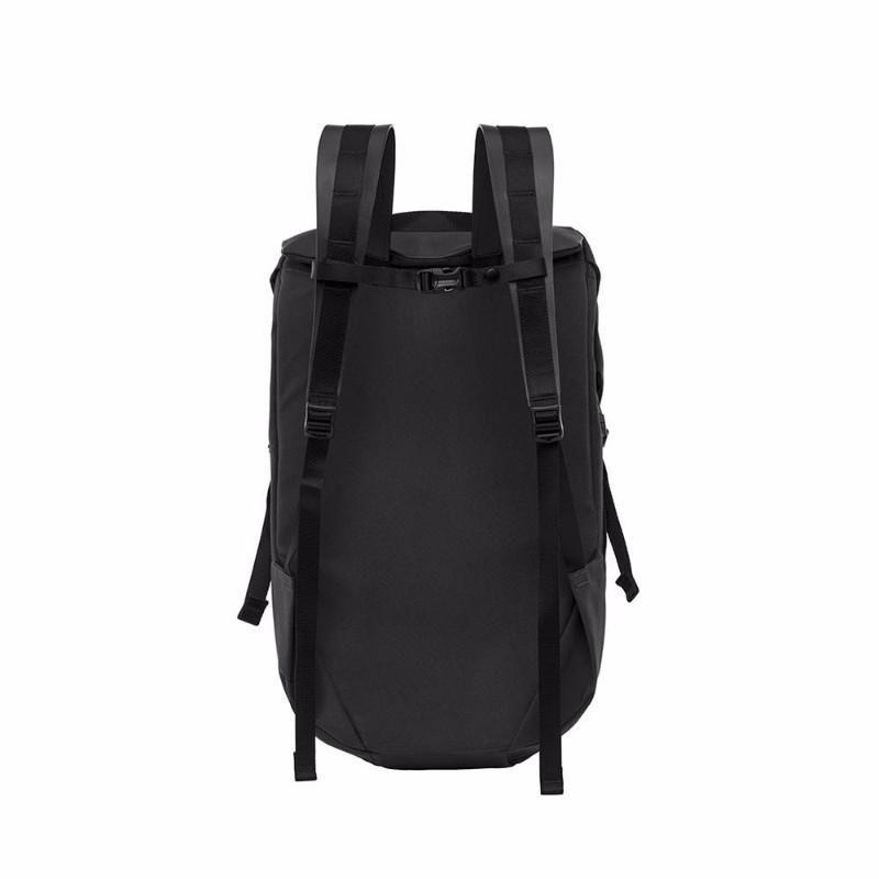 3加拿大LOCKER PACK 極簡機能背包