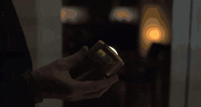 Hexglo 二合一便攜月球燈水瓶4-2 (dragged)