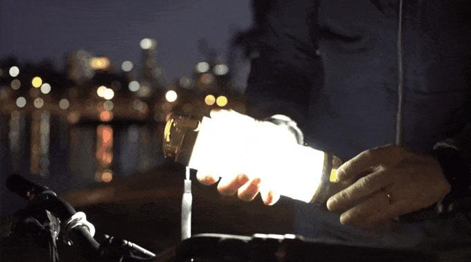 Hexglo 二合一便攜月球燈水瓶4-3 (dragged)