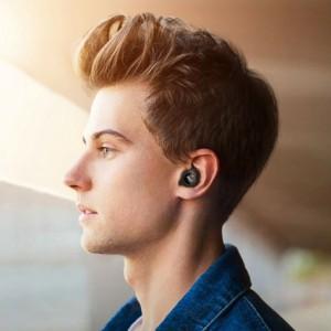Liberty+ 石墨烯高音質 AI 無線耳機16