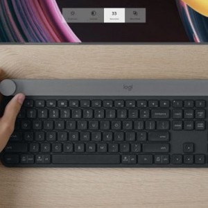 Logitech-CRAFT-Advanced-Keyboard-with-Creative-Input-Dial-Featured-image-672x372