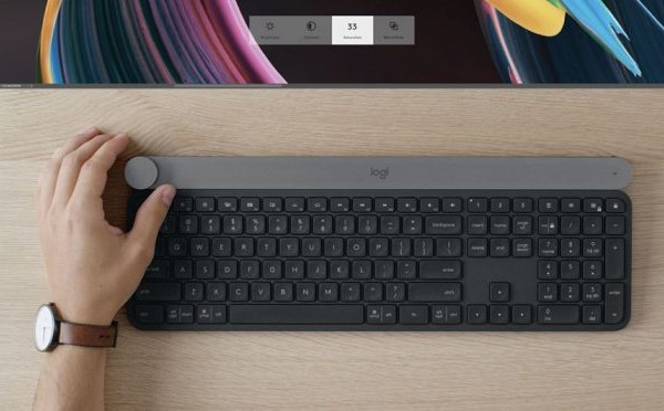 Logitech-CRAFT-Advanced-Keyboard-with-Creative-Input-Dial-Featured-image-672×372