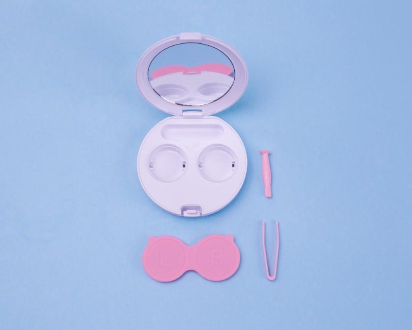 3N 隱形眼鏡清洗機130