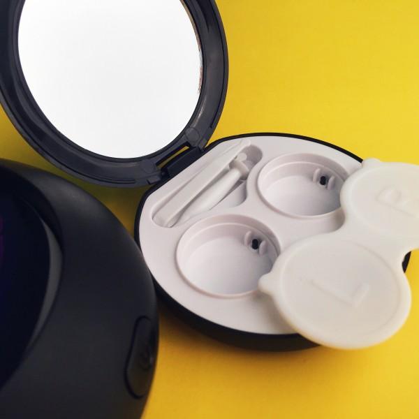 3N 隱形眼鏡清洗機16