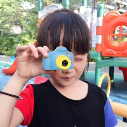 Camera_5_800x