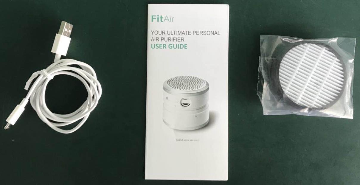 FitAir-醫學級-口袋空氣清新器19