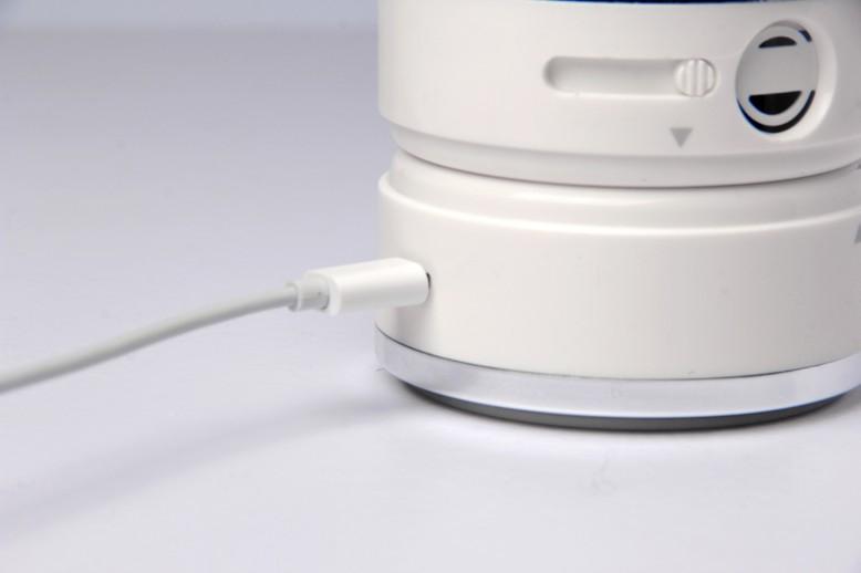 FitAir 醫學級 口袋空氣清新器63