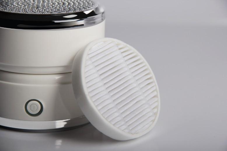 FitAir 醫學級 口袋空氣清新器65