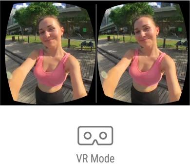 FusionLens 無須用電 360°手機鏡頭13