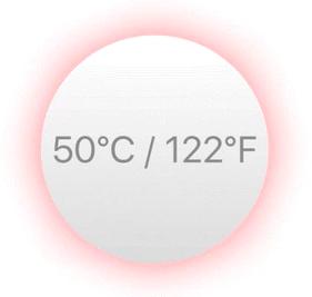 PolarSeal 一鍵發熱衫46