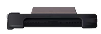 SNAP!X HD雙鏡頭手機殼16