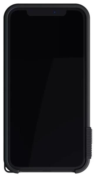 SNAP!X HD雙鏡頭手機殼9