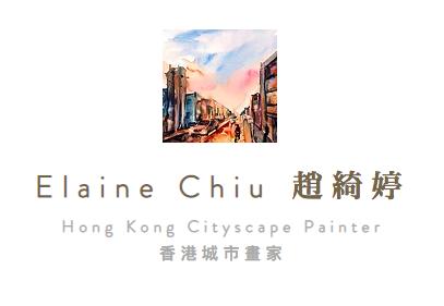 SearchingC_artist_Elaine-Chiu