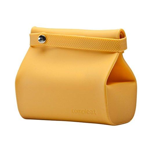 挪威 Compleat 便攜食物袋1