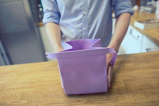 挪威 Compleat 便攜食物袋14