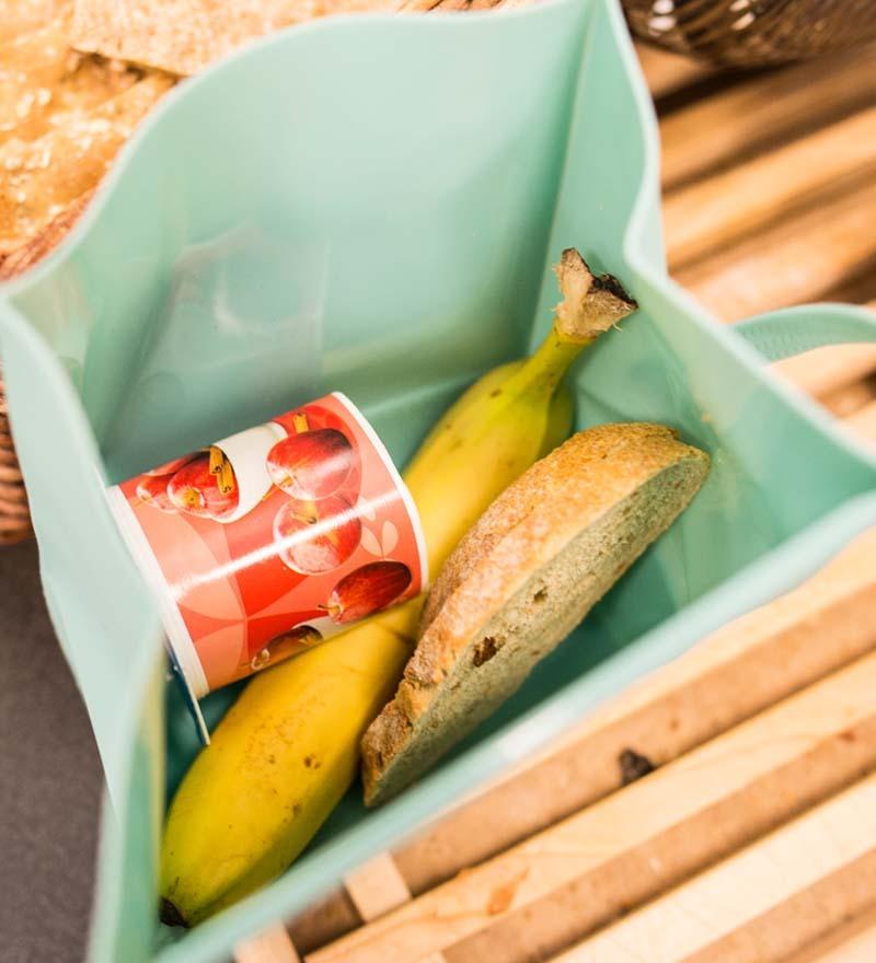 挪威 Compleat 便攜食物袋18