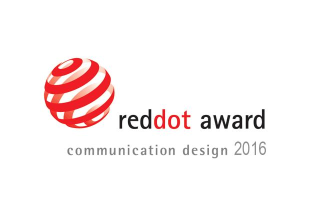 2.-Red-Dot-Award-Communication-Design-2016