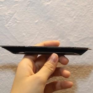 FLIPEN 2合1書籤筆9
