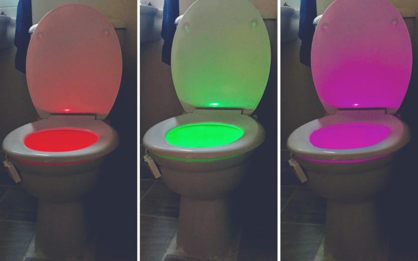 Illumibowl-Toilet-Light
