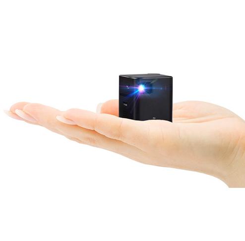 Orimag 全球最細 高清投影機52