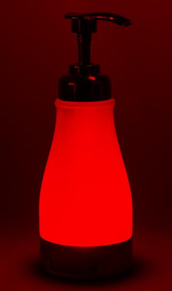 Red_skinny_grande