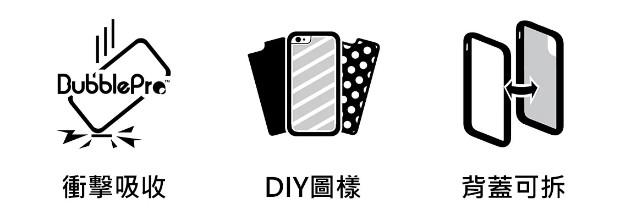 SOLiDE 軍用級手機保護殼10
