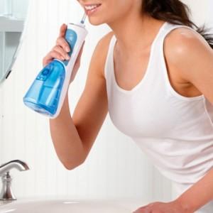 Waterpik 專業洗牙牙刷1