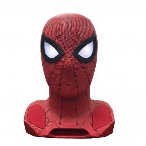 產品圖-蜘蛛人-01
