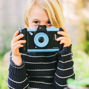 美國 Pixlplay 兒童相機殼30