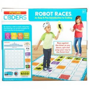 FC_890100_RobotRaces_Back (Small)