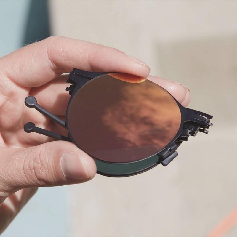 ROAV Eyewear 11