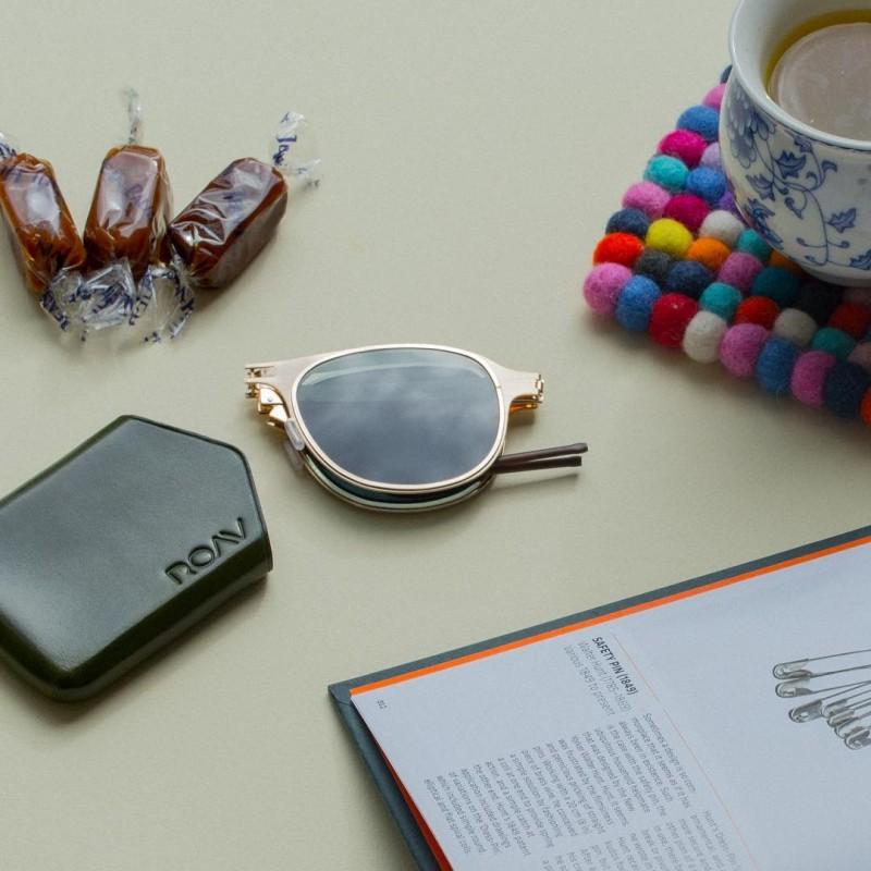 ROAV Eyewear 8