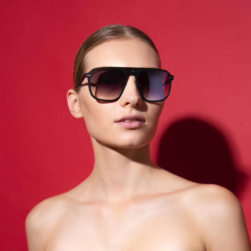 ROAV Eyewear 9