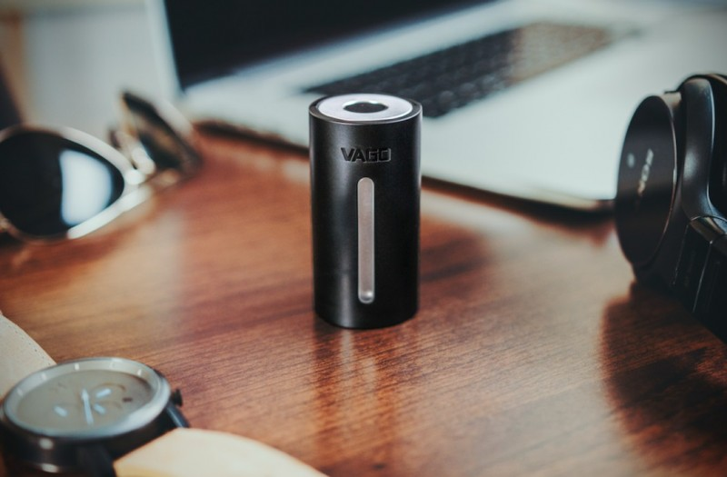 VAGO 旅行真空壓縮神器 – 新版套裝 1