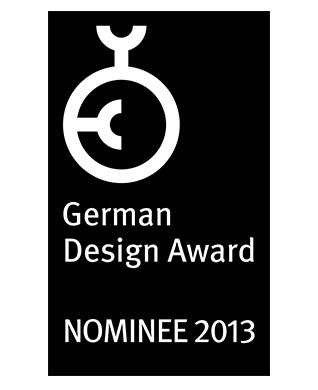 pro_german_design_award_nominee.jpg__1500x1500_q85_subsampling-2