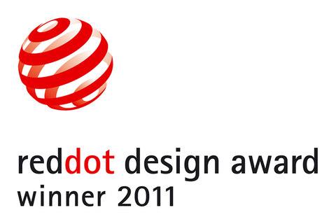 reddot_2011_featurebox