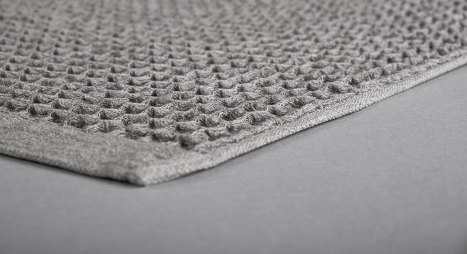 美國 Onsen Towel 重新定義 浴巾 11