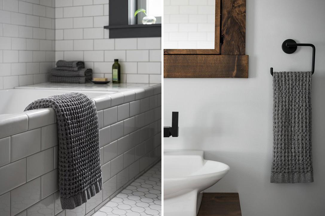 美國 Onsen Towel 重新定義 浴巾 20