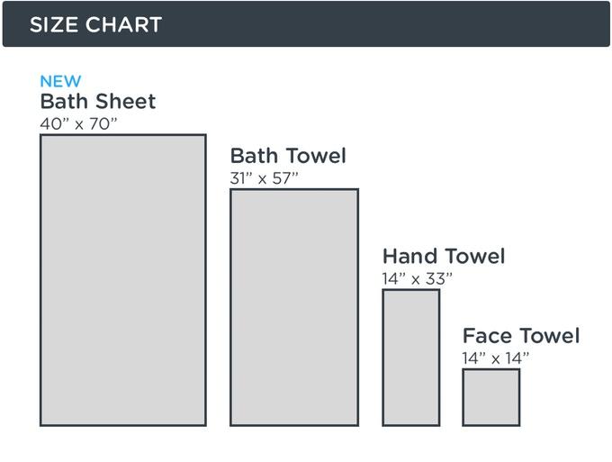美國 Onsen Towel 重新定義 浴巾 3