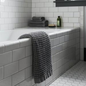 美國 Onsen Towel 重新定義 浴巾 Cover Photo