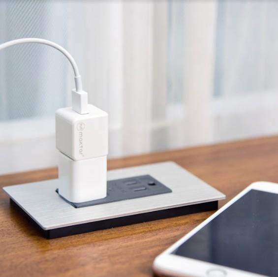 蘋果認證 Qubii 手機備份 神器- cover