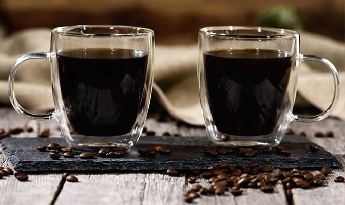 Arctic 冷壓咖啡壺1